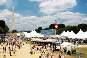 festival.si.edu