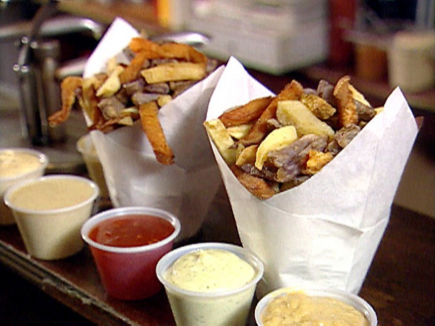 Photo cred: foodnetwork.com