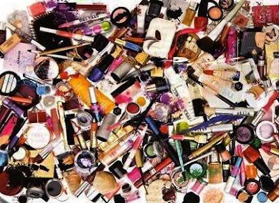 Photo cred: lolassecretbeautyblog.com