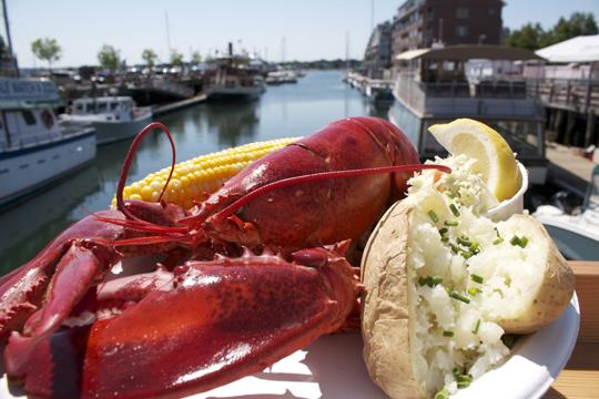 Photo cred: portlandlobstercompany.com