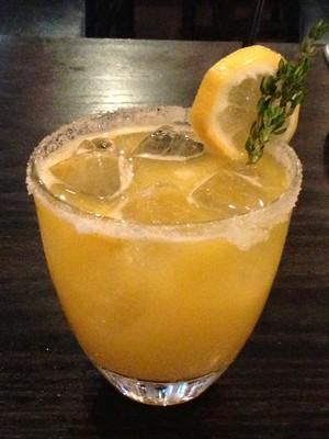 mandarin-rosemary-margarita