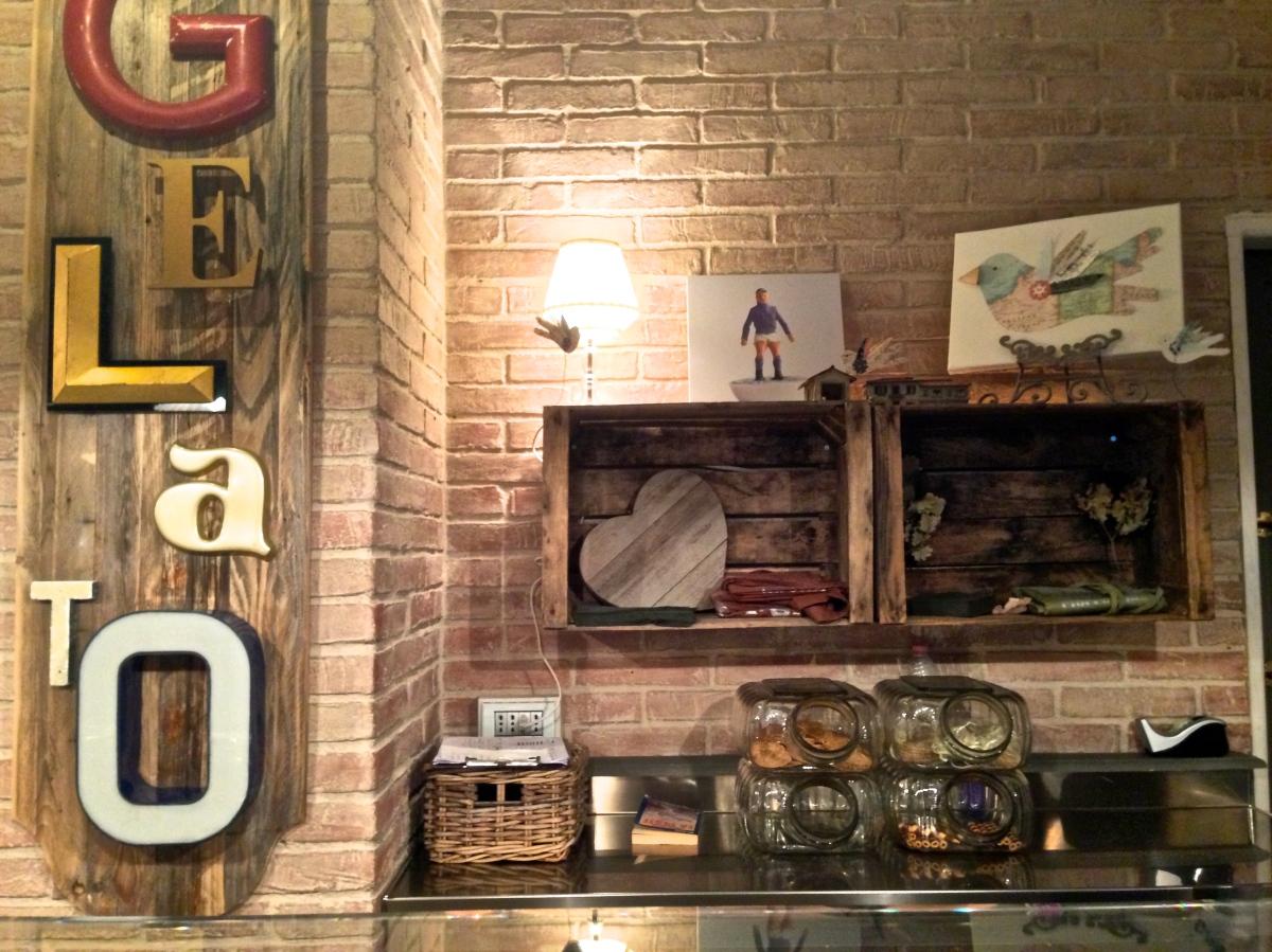 La Strega Nocciola Italy Photo by Alexa