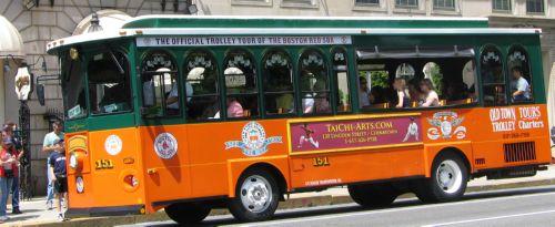 boston-tourism-made-easy.com