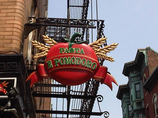 pastapomodoronorthend.com