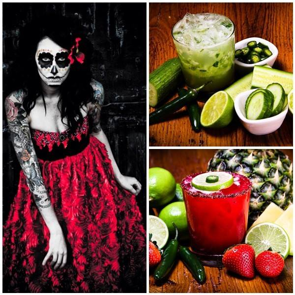 facebook.com/lolitamexicanboston