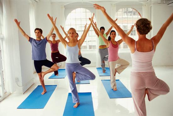 fi-yoga-02