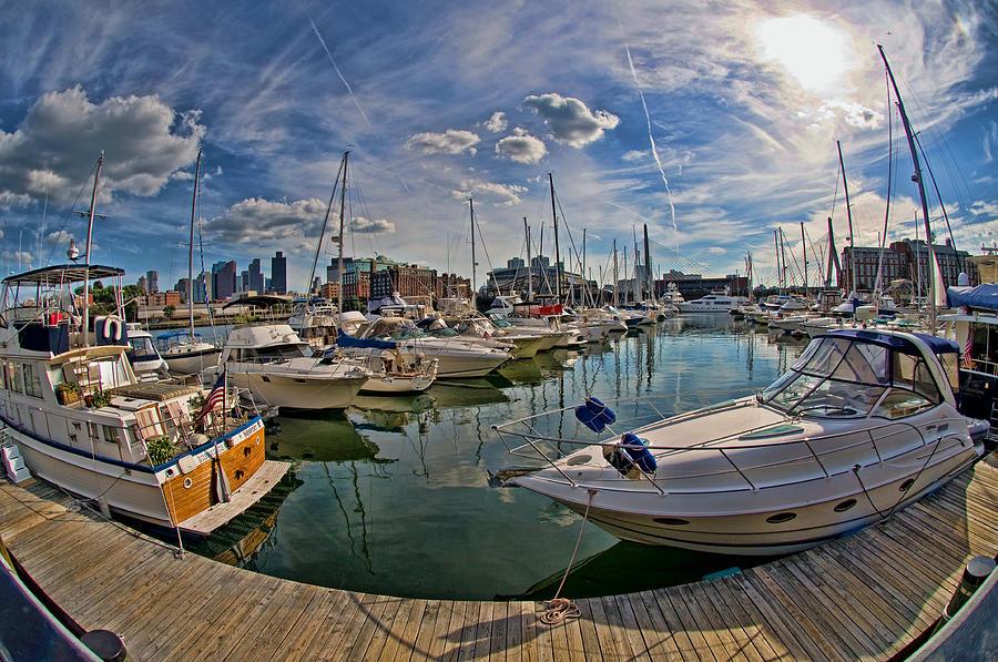images.fineartamerica.com