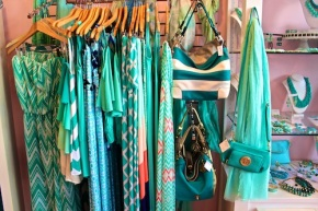 Boutique of the Week: Jenny Boston