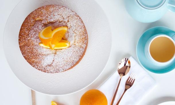Olive_Oil_Orange_Cake_3