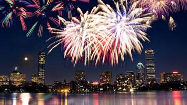 Fireworks-375h