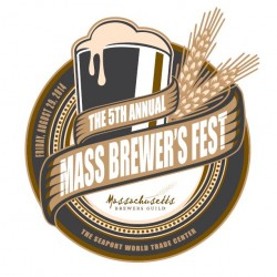 mass brewer