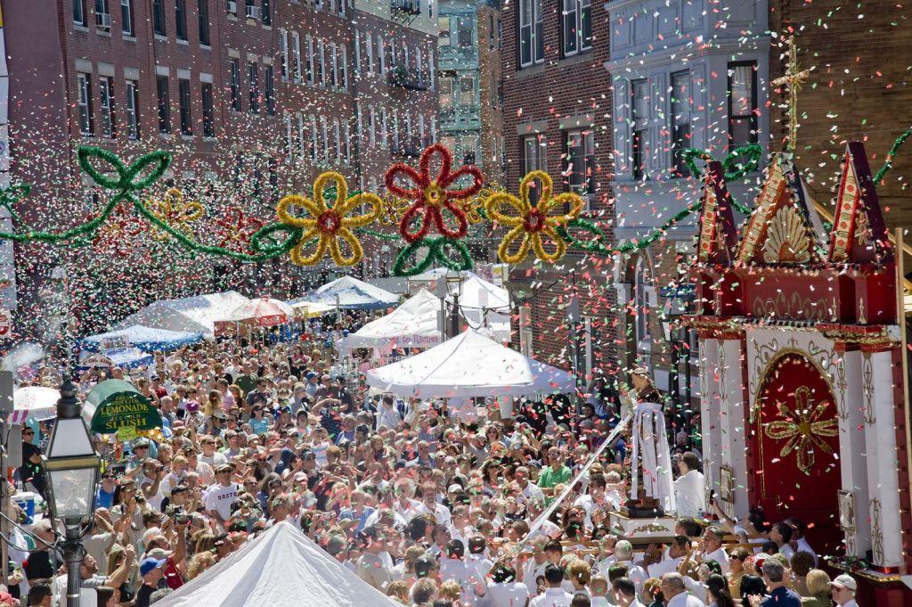 St-Anthonys-Feast-Boston-MA