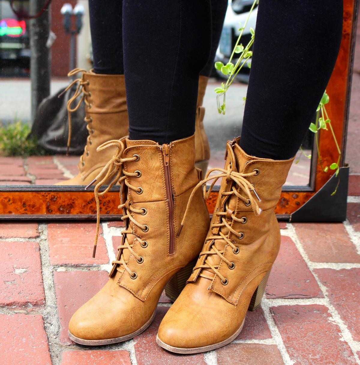 Flourish Boots6