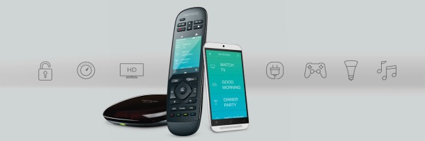 logitech-harmony-ultimate-home