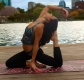 Mika Yoga: The Chic to your Namaste